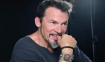 Florent Pagny  Tickets