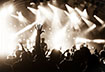 Five Finger Death Punch & In Flames  Tickets