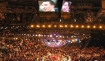 Heavy weight WC - Wladimir Klitschko Tickets